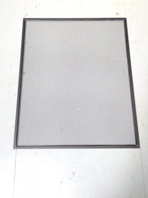 KOSTINER 24X30″ FB DRYING SCREENS X2***