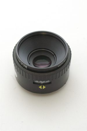 RODENSTOCK ROGONAR -S 75mm f4.5 LENS***