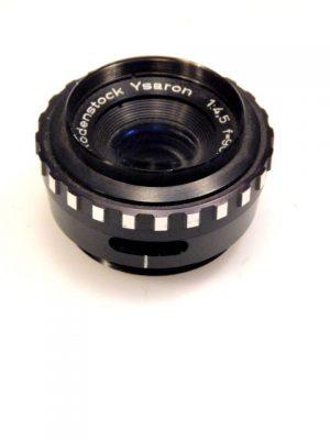 RODENSTOCK YSARON 90mm f4.5 LENS***
