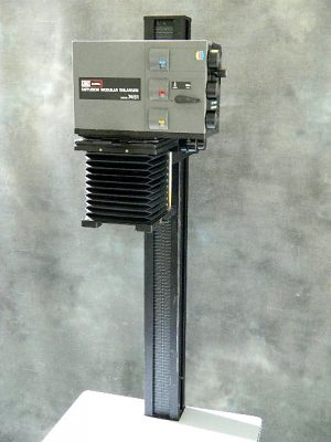 LPL 7451 COLOUR ENLARGER***