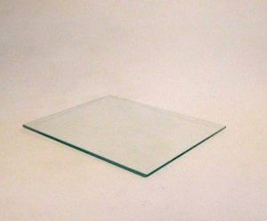 DE VERE 5×4 ANTI-NEWTON GLASS (new)