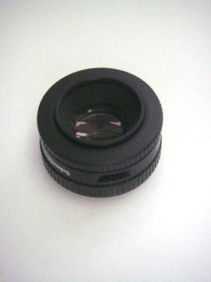 SCHNEIDER COMPONAR-S 105mm f4.5 LENS***