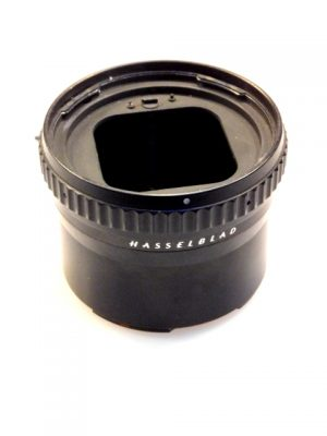 HASSELBLAD 55 EXTENSION TUBE**