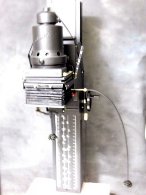 BESELER 45MXT BW ENLARGER***