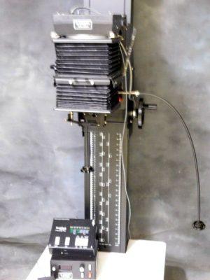 BESELER 45V-XL ARISTO VCL4500***