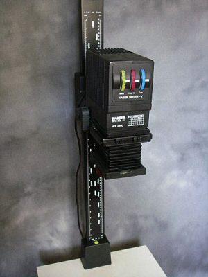 KAISER VCP3505 35mm COLOUR ENLARGER***