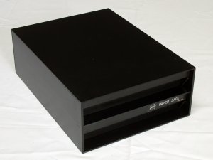 ISE 8X10″ PAPERSAFE***