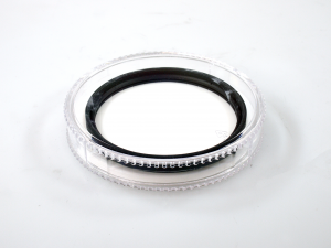 SIGMA DG FILTER 86mm (BOXED)***