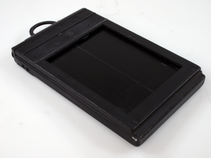 GRAFMATIC FILM HOLDER**