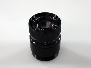 PALAR 75mm f/3.5***