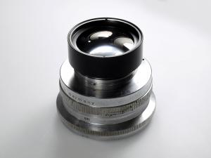 SCHNEIDER COMPONON 180mm f/5.6**